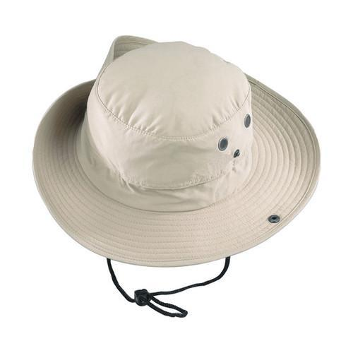 7ca23b9725364 Shop Henschel Booney 62801 Hat Tan - On Sale - Free Shipping Today -  Overstock - 17009152