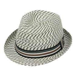 Henschel Fedora 3317 Hat Olive|https://ak1.ostkcdn.com/images/products/192/618/P23290099.jpg?impolicy=medium