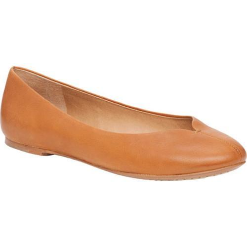 Lucky Brand Finorah Flat (Women's) 0tIwml0H2h