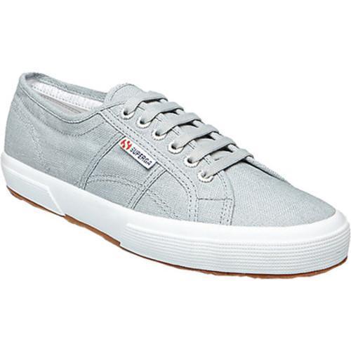 319ba90690dc Women s Superga 2750 LINEN Sneaker Chambray Linen - Free Shipping ...