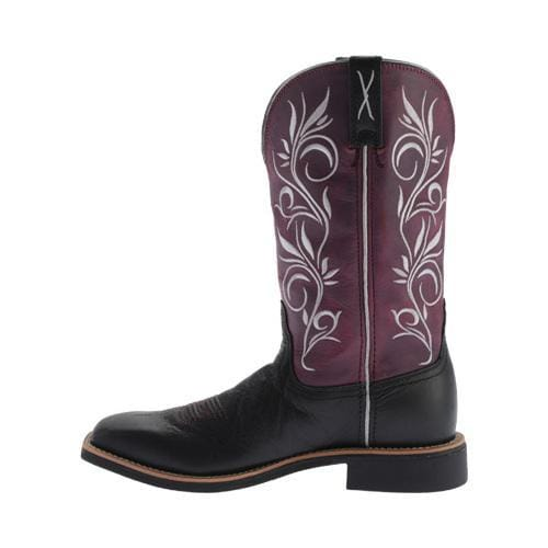 Twisted X Boots WTH0010 Top Hand Cowboy Boot (Women's)