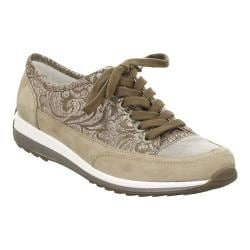 Women's ara Hermione 24715 Taupe Leather