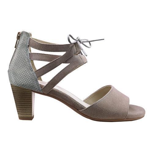 ARA Women's Racquel Sandal uI0SuZ2axh