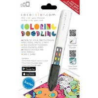 World'S 1st & Original Remote Coloring Stylus