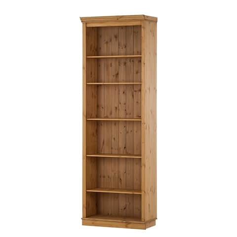 Strange Buy Bookshelves Bookcases Online At Overstock Our Best Home Interior And Landscaping Palasignezvosmurscom