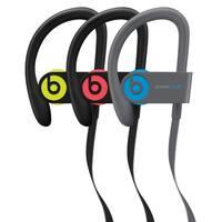 Beats PowerBeats 3 Wireless- Refurbished
