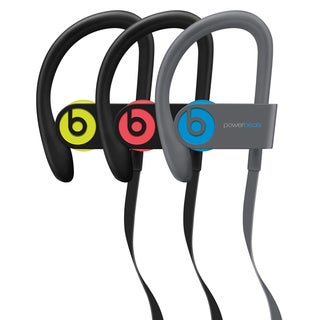 Beats By Dre PowerBeats 3 Wireless- Refurbished