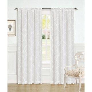 Laura Ashley Windsor Panel Pair (2 options available)
