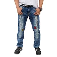 ROCAWEAR JEANS FOR MEN