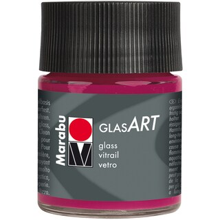 Marabu GlasArt 50ml