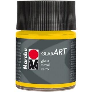 Marabu GlasArt 50ml
