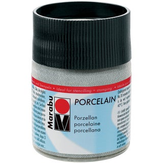 Marabu Porcelain 50ml
