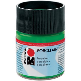 Marabu Porcelain 50ml