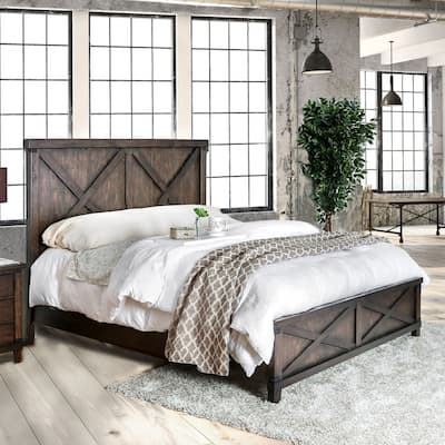 Buy California King Size Bedroom Sets Online At Overstock Our