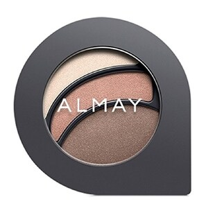 Almay Intense i-Color Evening Smoky for Green Eyes, #160 Greens