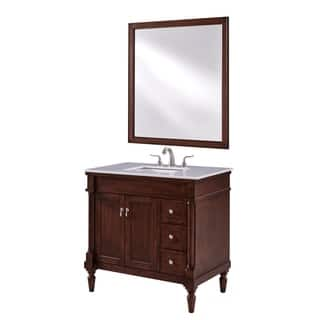 Vanity Furniture For Less Overstock Com