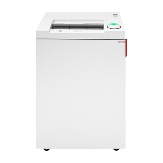 ideal. 2445 High Security P-7 Super Micro-Cut Deskside Shredder