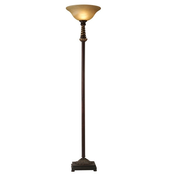 Home Source Table Lamp ( Case Pack 4)