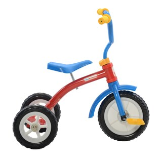 """10"""" Tricycle"""