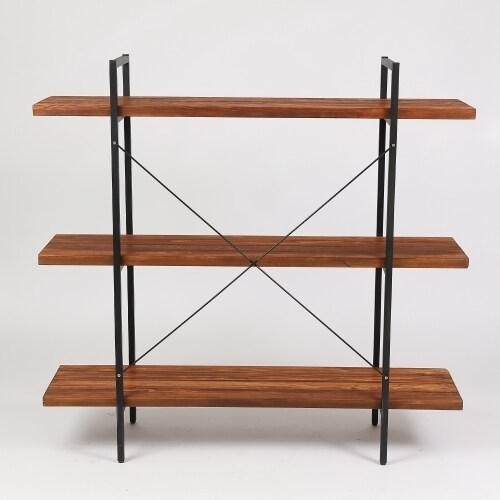 bookshelf bookcase inch bookcases wonderful decor and wide best home
