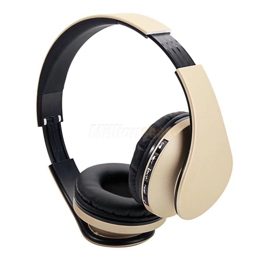 Samsung Wireless Bluetooth Sport Headphone Earphone For i...