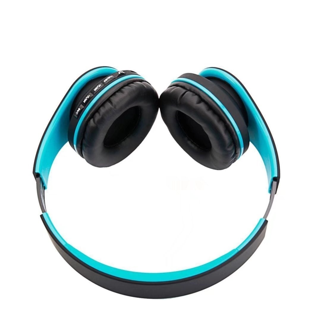 Samsung Wireless Bluetooth Headset Sport Headphone Earpho...