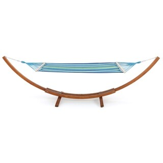 Grand Cayman Hammock Fabric (Only) by Christopher Knight Home