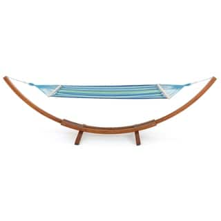 Hammocks Porch Swings Online At Our Best Patio Furniture Deals