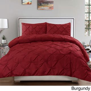 dfe65b7685f3 Size Queen Red Duvet Covers
