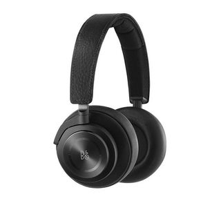 Bang & Olufsen Beoplay H7 Wireless Over-Ear Headphone, Bluetooth 4.2