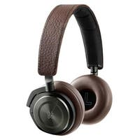 Bang & Olufsen H8 Wireless Headphone Noise Cancelling Bluetooth 4.2