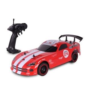 NKOK Urban Ridez 1:10 Radio Controlled Dodge Viper ACR (RC)
