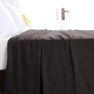 Berkshire Blanket Polartec Softec Microfleece Blanket