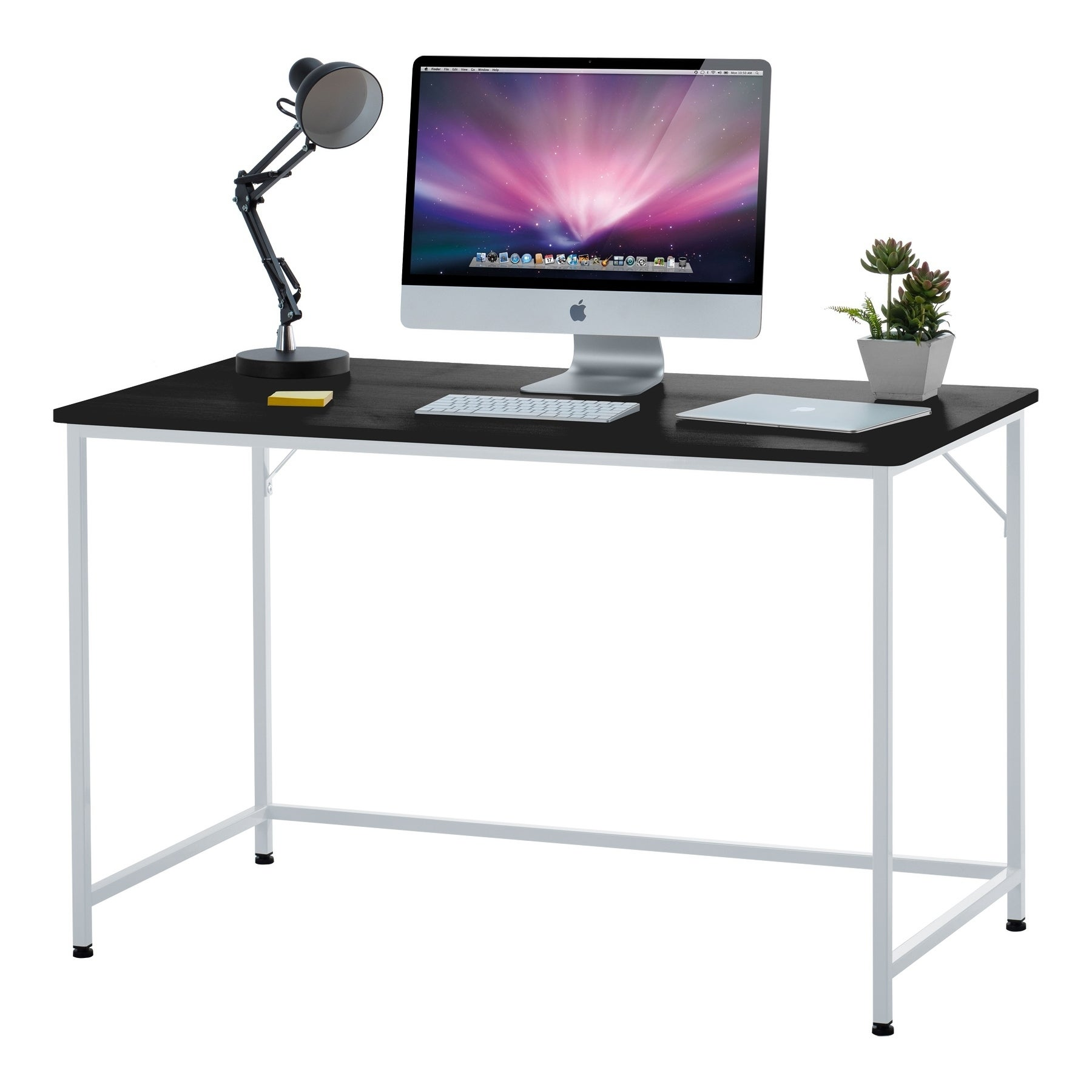 Black Particle Board Furniture Our Best Home Goods Deals Online At