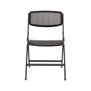 MeshOne Folding Chair