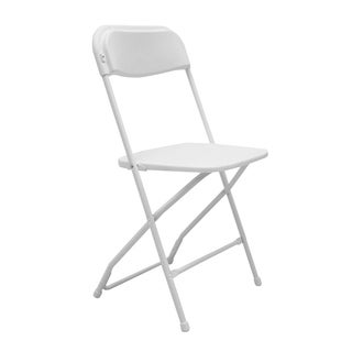 Atlas & Lane Series Polyfold Chair (10-pack)