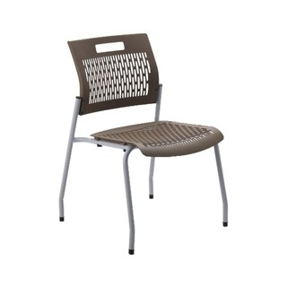 FlexOne Stacking Chair, from Atlas & Lane (5 options available)