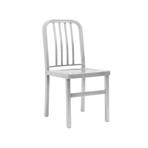 Shop Atlas U0026 Lane Austin Chair   Free Shipping Today   Overstock.com    19216525