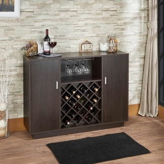 Link to ACME Hazen Server in Espresso Similar Items in Dining Room & Bar Furniture
