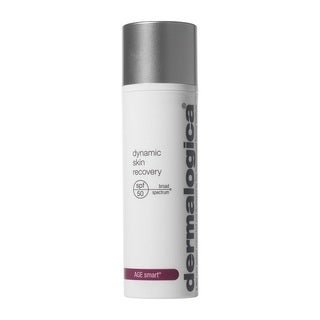 Dermalogica Age Smart 1.7-ounce Dynamic Skin Recovery SPF 50