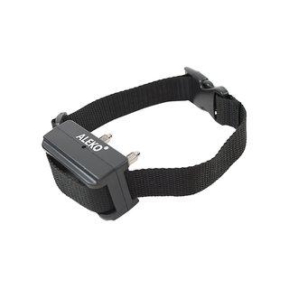 ALEKO Anti Bark Terminator 3 Microprocessor Controlled Dog Collar