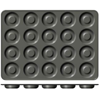 Specialty Bakeware For Less Overstock Com