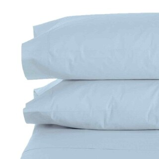 Queen Size Luxury Comfort 4-Piece Sheet Set 1800 Series Bedding Super Soft Feel (More options available)