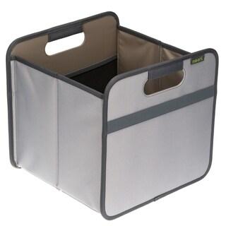 Meori Folding Office Fabric Storage Box, Letter Size