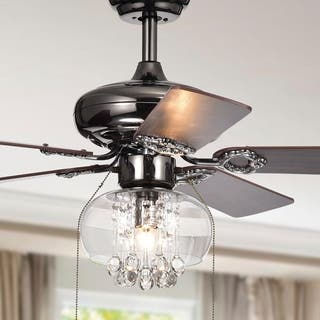 Ceiling Fans For Less   Overstock.com