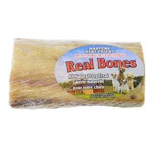Masters Best Friend Center Bone, Dog Treat