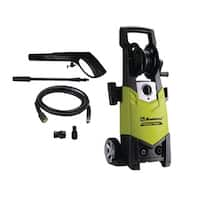 Koblenz Electric Pressure Washer