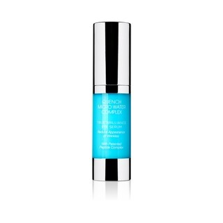 Quench 0.6-ounce Eye Serum