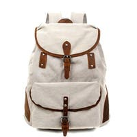 TSD Brand Milo Backpack