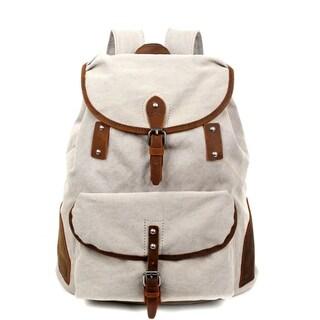 Milo Backpack